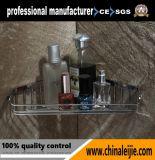 Qualitäts-Eckkorb-Badezimmer-Zubehör von China