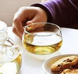Tazza fatta a mano del regalo con la tazza di caffè della tazza della prima colazione della maniglia