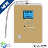 Neuester pH 2.5 bis Acid Water 11.5 Ionizer