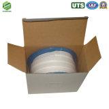De uitgebreide Gezamenlijke Teflon van het Dichtingsproduct met Hydraulisch en Pneumatisch