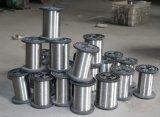 Fil de l'acier inoxydable 304 de Chine (L-1)