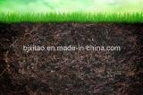 中国の土Conditioner Polymer Manufacturer