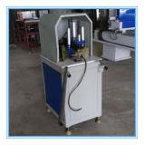 Máquina da limpeza da emenda do ângulo para o indicador & a porta do PVC
