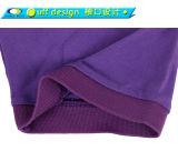 Camisa de polo bordada importación del golf de los hombres de la insignia