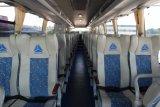 販売のための47-55シートLHD/Rhdのコーチが付いている11.4mの観光バス