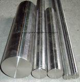 Produtos da liga do metal do molibdênio de Tzm da alta qualidade