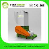 Envase modificado para requisitos particulares del coste de la planta de reciclaje del neumático