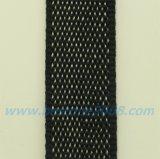 Apparel #1412-19のための高品質Canvas Belt