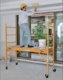 6 ft. Multi-Verwenden Trockenmauer-Bäcker-Gestell (YH-SD601)