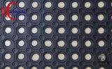 Анти- циновка резины выскальзования