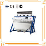 Tipo Ckz256 High Precise Grain Color Sorter