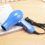 Accessorio domestico pieghevole portatile di Hairdryer della famiglia di corsa