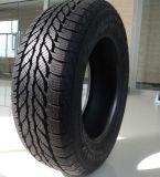 Pneumático do carro, pneumático da lama de Van SUV 4*4, todo o pneumático 195/55r15 do PCR do pneumático do terreno