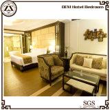 Верхний стул мебели гостиницы тавра