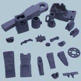 Moulage de précision colloïdal de silice petites pièces mécaniques