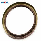 Joint mécanique de qualité avec le prix raisonnable OEM/ODM Accept Hok Company