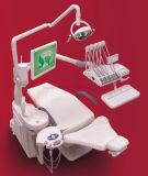 KavoのFDA絶妙なデザインセリウムの歯科椅子の単位(TDH-D4)