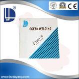 (AWS E502-15)耐熱性鋼鉄溶接棒か溶接の工場からの電極