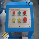 Plooiende Machine Van uitstekende kwaliteit van de Slang van 2 Duim van de Hoge druk van de lage Prijs de Hydraulische