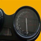 オートバイのダッシュボード、ホンダYbrのチノ私のためのオートバイの速度計