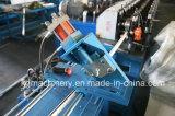 Rolo da barra do teto T da silhueta que dá forma à máquina