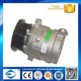 Compresor de Aire Automático Profesional