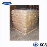 Qualität für CMC traf im keramischen Industrie-Gebrauch durch Unionchme zu
