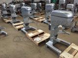 Новый смеситель баварской сливк раковины ABS низкой цены конструкции