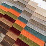 Tissu de meuble Jacquard Velvet (BL075)