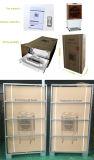 Klimaanlagen-Ventilator-Wasser-Kühlvorrichtung für Maschinen-Raum (JH168)