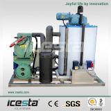 Meerwasser-Flocken-Eis-Maschine (IF5T-R4W)