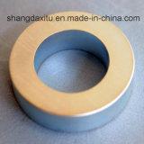 Сильный магнитный магнит. N33-N52; 38m-48m; 35h-48h; 30sh-45sh; 30uh-45uh; 38eh