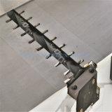 Просто для использования, деревянный Planer толщины для машинного оборудования Woodworking
