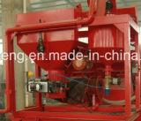 Qt8-15 de Machine van het Blok om Betonmolens Te maken