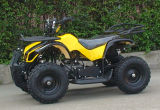 Novo tipo 2015 Mini ATV 49cc ATV Kids Car Zc-Y-108 (Gas)
