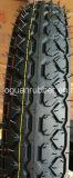 300-12の最もよい品質のオートバイのタイヤ