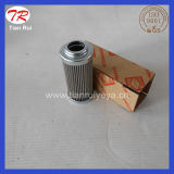 石油フィルターの製造の中国Internormenの石油フィルター312624