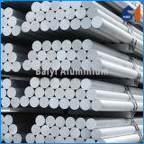 Billette en aluminium de qualité pour l'extrusion de Luminum