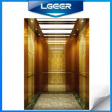 Passenger Lift with Professional Technology