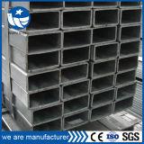 ASTM en-Stahlgefäß/Stahlrohr