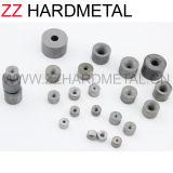 De Matrijs van de Tekening van het Carbide van het Wolfram van Zz Hardmetal van Zhuzhou