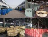 Mangueira hidráulica da manufatura de China Jingxian R1 R2 4sp 4sh