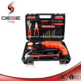 51PCS Household Combined Multifunctional Electric Drill Tool Set