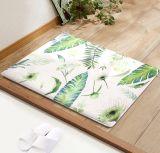 熱い販売によって印刷されるドア・マット領域敷物の床のカーペット