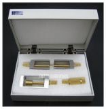 Инструмент ремонта Handpiece удобного инструмента зубоврачебный