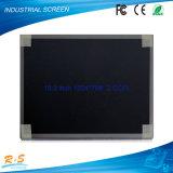 G150xg01 V1 1024*768 schermo dell'affissione a cristalli liquidi da 15 pollici