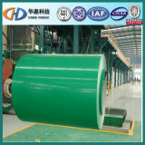 Катушки Gi Hight Quanlity от фабрики Sinoboon