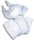 Diaper économique équipement machine (JWC-NK300)