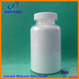 Molecular attivato Sieve Powder per Polyurethanes Production