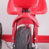 Triciclo da roda de China 3 para a venda em Filipinas